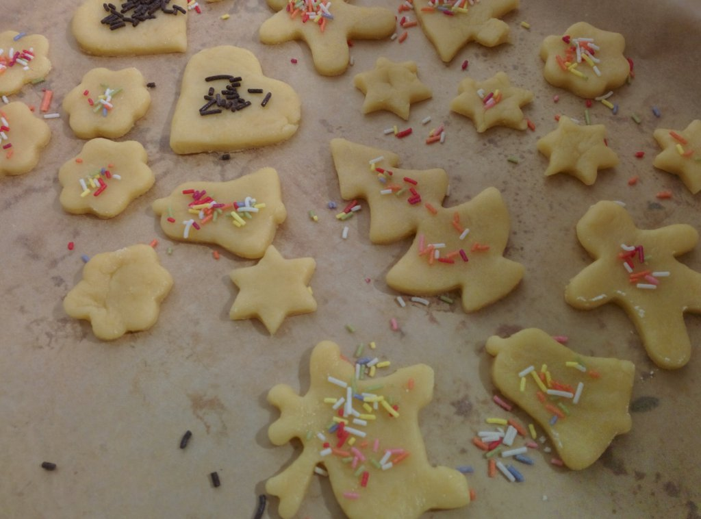 Info Shymkent - Decorate Cookies