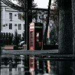 Info Shymkent - Arbat Phone Cell - Dmitriy Pak Photo