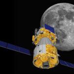 Info Shymkent - Mission updates for China's Chang'e 5 lunar sample return mission